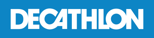 Hockey Community is a company of Decathlon